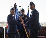 60 AMW Change of Command Ceremony, July 10, 2018 180710-F-RU983-458.jpg