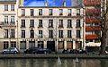 60 quai de Jemmapes, Paris 2012.jpg