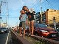 6223Rizal Cainta Roads Buildings Landmarks 30.jpg