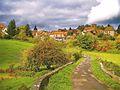 63700 Montaigut, France - panoramio (48).jpg