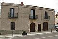 63 Can Mataró, av. Generalitat (Abrera).jpg