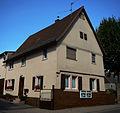 64625 Bensheim-Auerbach Rückseite Bachgasse 42.jpg