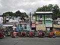 6602Payatas Road Batasan Commonwealth Quezon City 41.jpg