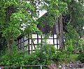 660643 Stare Resko kościół (2).jpg