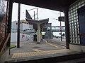 6 Shimozekimachi, Takaoka-shi, Toyama-ken 933-0021, Japan - panoramio (2).jpg