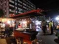 6th Ward, Yangon, Myanmar (Burma) - panoramio (3).jpg