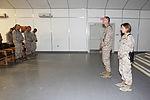 70th Anniversary of Women in the Marine Corps Ceremony 130325-M-BU728-003.jpg