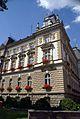 7156vik Bielsko-Biała. Foto Barbara Maliszewska.jpg