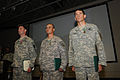 71st Ordnance Group (EOD) takes 2012 EOD Team of the Year 120817-A-WD324-0058.jpg