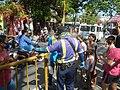 7270Coronavirus pandemic checkpoints in Baliuag 01.jpg