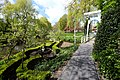 7271 Borculo, Netherlands - panoramio (7).jpg