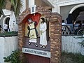 7525City of San Pedro, Laguna Barangays Landmarks 20.jpg