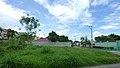 75 Makiling Street, Angeles City, Philippines - panoramio.jpg