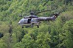 75 jahre Militärflugplatz Alpnach 19.jpg