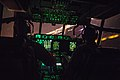 75th Expeditionary Airlift Squadron Supports CJTF-HOA 170526-F-ML224-0574.jpg