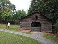 7HN Hudson Nash Barn.jpg