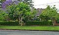 7 Karranga Avenue, Killara, New South Wales (2010-12-04) 02.jpg