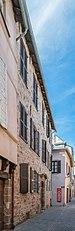 7 Rue Seguy in Rodez 01.jpg