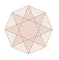 8-вершинная звезда.png