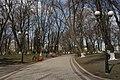 80-382-5002 Mariinsky park SAM 3395.jpg