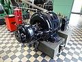 80 kW Oerlikon generator.jpg