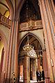 8150viki Kościół pw. Wniebowzięcia NMP w Bielawie. Foto Barbara Maliszewska.jpg