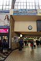8249viki Dworzec Główny przed remontem. Foto Barbara Maliszewska.jpg