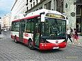 8303 WienerLinien - Flickr - antoniovera1.jpg