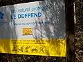 83270 Saint-Cyr-sur-Mer, France - panoramio.jpg