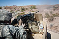 856th MP Company conducts live fire exercise 150307-Z-LW032-014.jpg