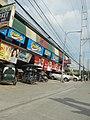 8612Cainta, Rizal Roads Landmarks Villages 22.jpg