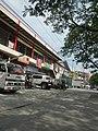 8612Cainta, Rizal Roads Landmarks Villages 24.jpg