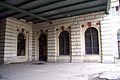 8840viki Dworzec Świebodzki. Foto Barbara Maliszewska.jpg