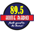 89.5 Home Radio Iloilo.png