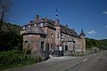 91142-CLT-0008-01 kasteel van freÿr (2).jpg