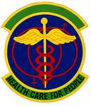 914 Tactical Clinic emblem.png