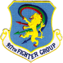 917th Fighter Group - Emblem.png