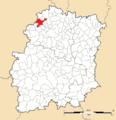 91 Communes Essonne Gif-sur-Yvette.png