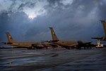927th Air Refueling Wing KC-135 Stratotankers.jpg