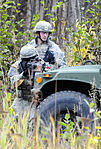 95th Chemical Company Battle Drills 120925-F-QT695-002.jpg