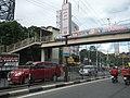 9667Taytay, Rizal Roads Landmarks Buildings 37.jpg