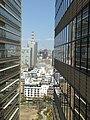 9 Chome-7 Akasaka, Minato-ku, Tōkyō-to 107-0052, Japan - panoramio.jpg