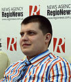 9 years of Ukrainian wikipedia conference 01.jpg