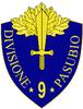 9ª Divisione fanteria