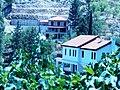 A@a askas 204 Cyprus - panoramio.jpg
