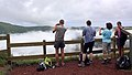 Açores 2010-07-23 (5154693883).jpg