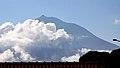 Açores 2010-07-24 (5167600912).jpg
