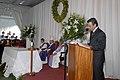 Aécio Neves - Missa em Ação de Graça - 21 12 2009 (8361833073).jpg