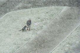 A-śnieg.jpg