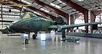 A-10 Warthog (5735940712).jpg